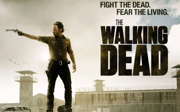 walking-dead-marathon
