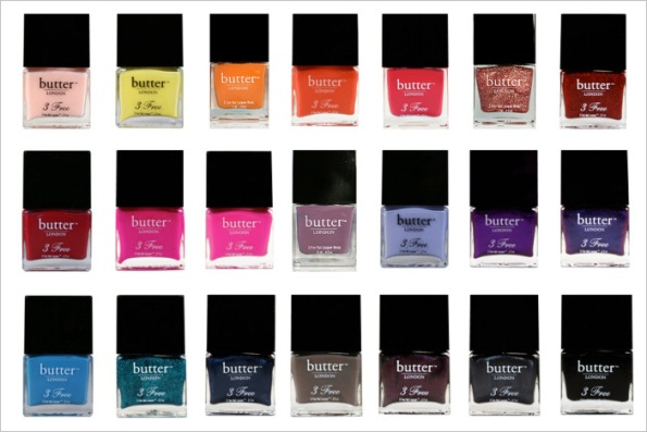 butterlondon-varnish-colours